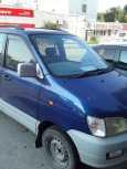 Toyota Lite Ace Noah, 1997 год, 210 000 руб.