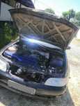 Toyota Aristo, 1997 год, 150 000 руб.