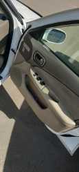Nissan Sunny, 2003 год, 258 000 руб.
