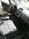 Suzuki SX4, 2007 год, 170 000 руб.