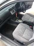 Honda Civic Ferio, 2005 год, 355 000 руб.