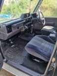Toyota Land Cruiser Prado, 1994 год, 705 555 руб.