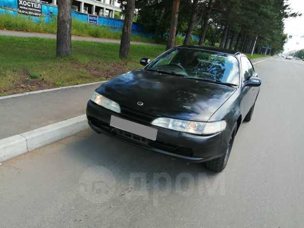 Toyota Corolla Ceres, 1994 год, 82 000 руб.