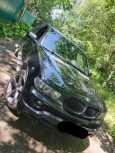BMW X5, 2005 год, 675 000 руб.