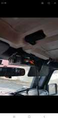 Jeep Wrangler, 2008 год, 1 700 000 руб.