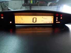 Ялуторовск C4 2008