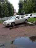 Opel Astra, 2011 год, 140 000 руб.