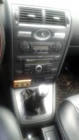 Ford Mondeo, 2005 год, 310 000 руб.