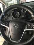 Opel Meriva, 2013 год, 530 000 руб.