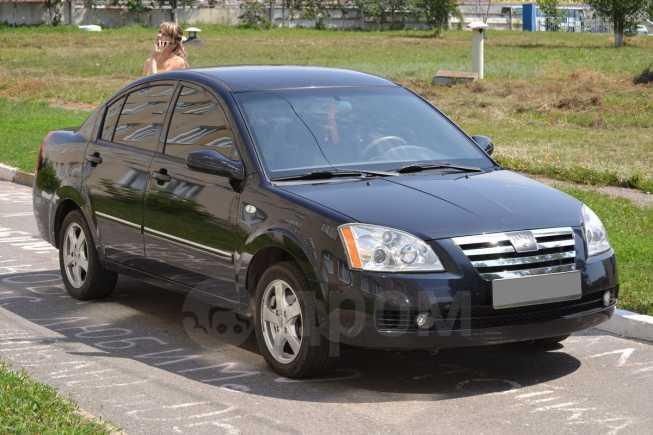 Vortex Estina, 2010 год, 170 000 руб.