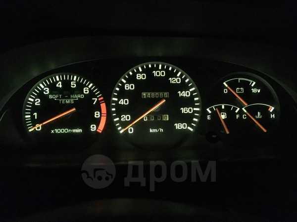 Toyota Celica, 1990 год, 245 000 руб.