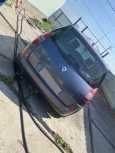 Renault Scenic, 2007 год, 180 000 руб.