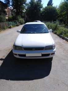 Миасс Corona 1992