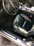 Lexus IS250, 2007 год, 740 000 руб.