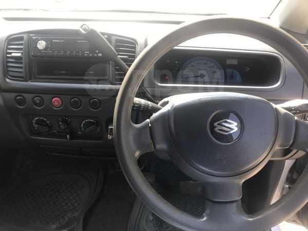 Suzuki MR Wagon, 2002 год, 150 000 руб.
