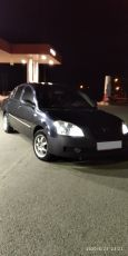 Chery Fora A21, 2006 год, 142 000 руб.