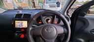 Toyota ist, 2007 год, 530 000 руб.