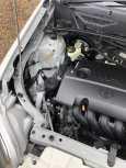 Toyota Probox, 2015 год, 569 000 руб.