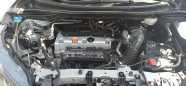 Honda CR-V, 2013 год, 1 470 000 руб.