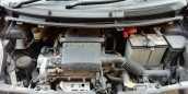 Toyota Vitz, 2009 год, 430 000 руб.
