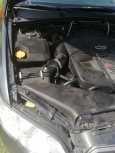 Subaru Outback, 2007 год, 850 000 руб.