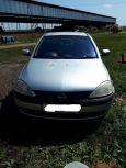 Opel Vita, 2001 год, 120 000 руб.