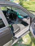 Subaru Outback, 2001 год, 215 000 руб.