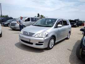 Хасавюрт Toyota Ipsum 2005
