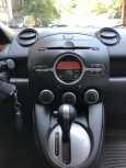 Mazda Mazda2, 2009 год, 429 000 руб.