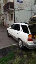Nissan R'nessa, 1997 год, 225 000 руб.