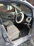 Nissan DAYZ, 2013 год, 415 000 руб.