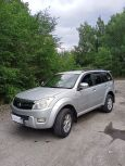 Great Wall Hover, 2008 год, 395 000 руб.