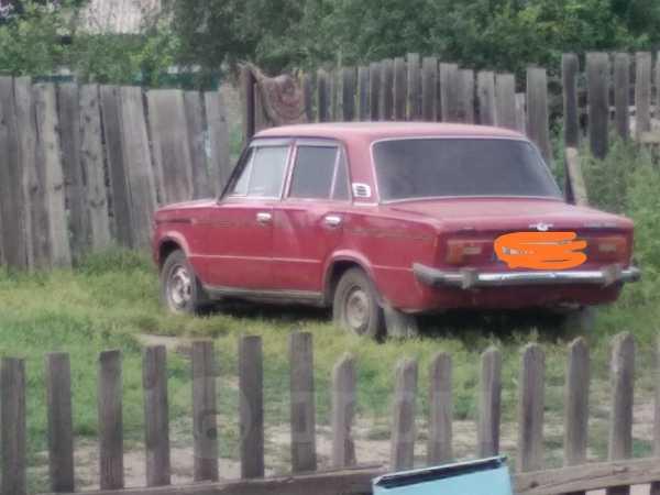 Лада 2106, 1999 год, 35 000 руб.