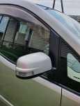 Nissan Serena, 2008 год, 620 000 руб.