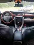 Rover 75, 1999 год, 150 000 руб.
