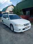 Nissan Avenir Salut, 2001 год, 240 000 руб.