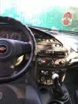 Chevrolet Niva, 2011 год, 250 000 руб.