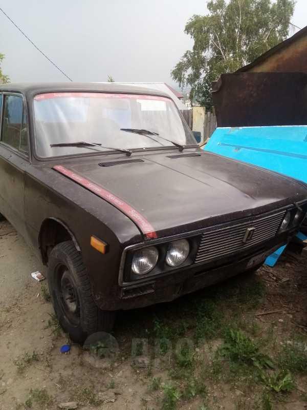 Прочие авто Россия и СНГ, 1986 год, 15 000 руб.