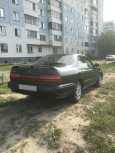 Toyota Vista, 1991 год, 145 000 руб.
