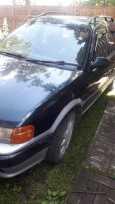 Toyota Sprinter Carib, 1997 год, 215 000 руб.