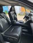 Lexus RX350, 2013 год, 1 799 000 руб.