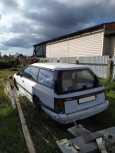 Subaru Legacy, 1989 год, 30 000 руб.
