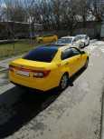 Chevrolet Epica, 2008 год, 180 000 руб.