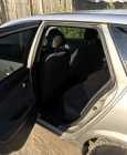 Nissan Primera, 2001 год, 350 000 руб.