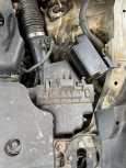 Infiniti FX35, 2008 год, 950 000 руб.