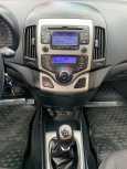 Hyundai i30, 2010 год, 425 000 руб.