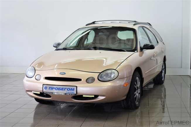 Ford Taurus, 1996 год, 168 000 руб.