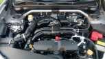 Subaru Exiga Crossover 7, 2017 год, 1 480 000 руб.