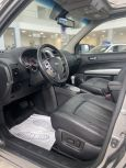 Nissan X-Trail, 2011 год, 837 000 руб.