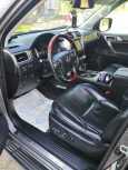 Lexus GX460, 2010 год, 1 700 000 руб.